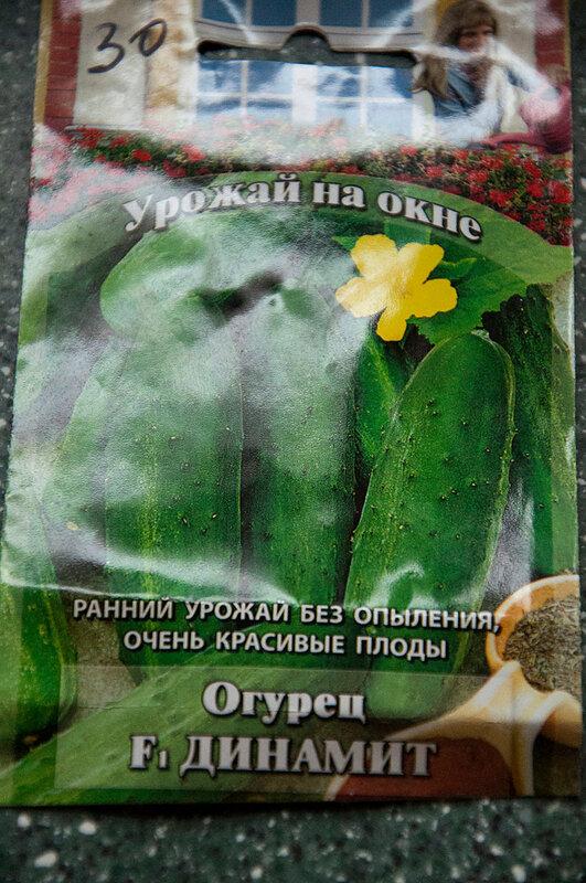 Семена_DSC_6553.jpg