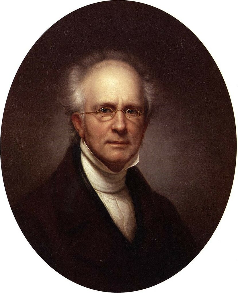 Rembrandt_Peale_self_portrait_1846.jpeg