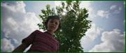 http//img-fotki.yandex.ru/get/967052/131084270.4/0_172510_1a3a9d7a_orig.png
