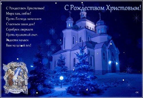 https://img-fotki.yandex.ru/get/967052/131884990.e2/0_15c34c_c858c007_L.jpg