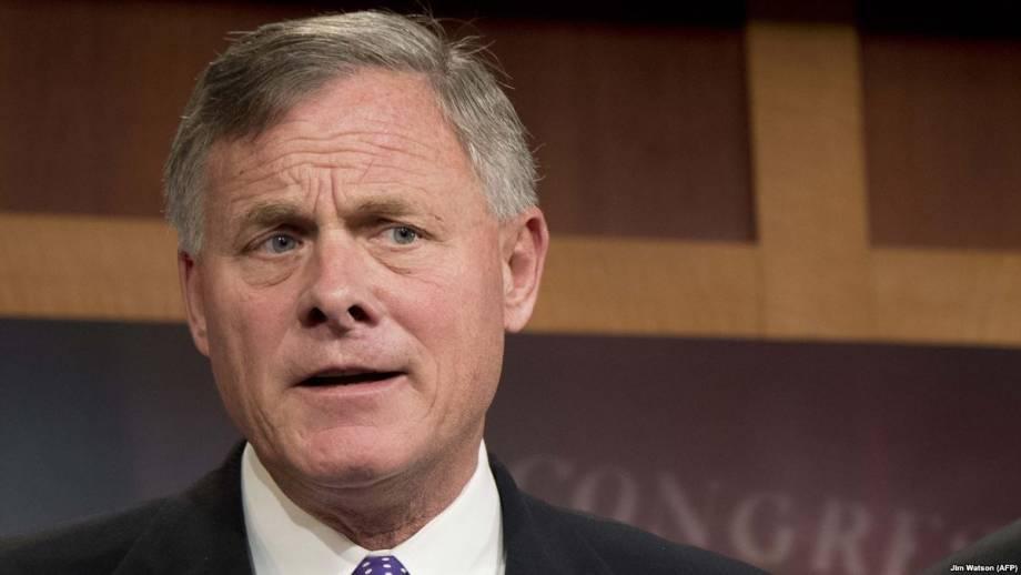 США будут отвечать на вмешательство в выборы, как на «враждебный шаг» – предложение Сенатского комитета по разведке