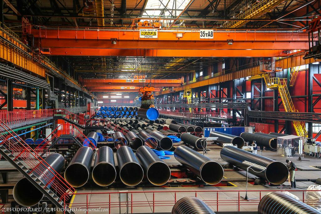 Как меня металлурги в 2017 году развлекали России, компании, именно, компания, Кстати, завод, который, предприятие, более, очень, Группы, производству, самый, только, нашей, город, страны, теперь, больше, после