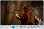 http//img-fotki.yandex.ru/get/967052/217340073.5/0_200824_c799e360_orig.png