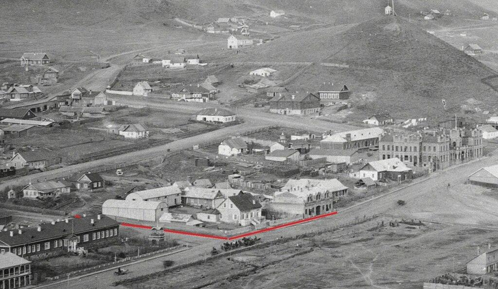 1886.2.jpg