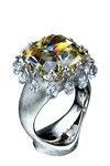 Украшения-jewellery JPG