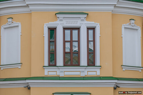https://img-fotki.yandex.ru/get/967052/337362810.87/0_22645f_879385d4_L.jpg