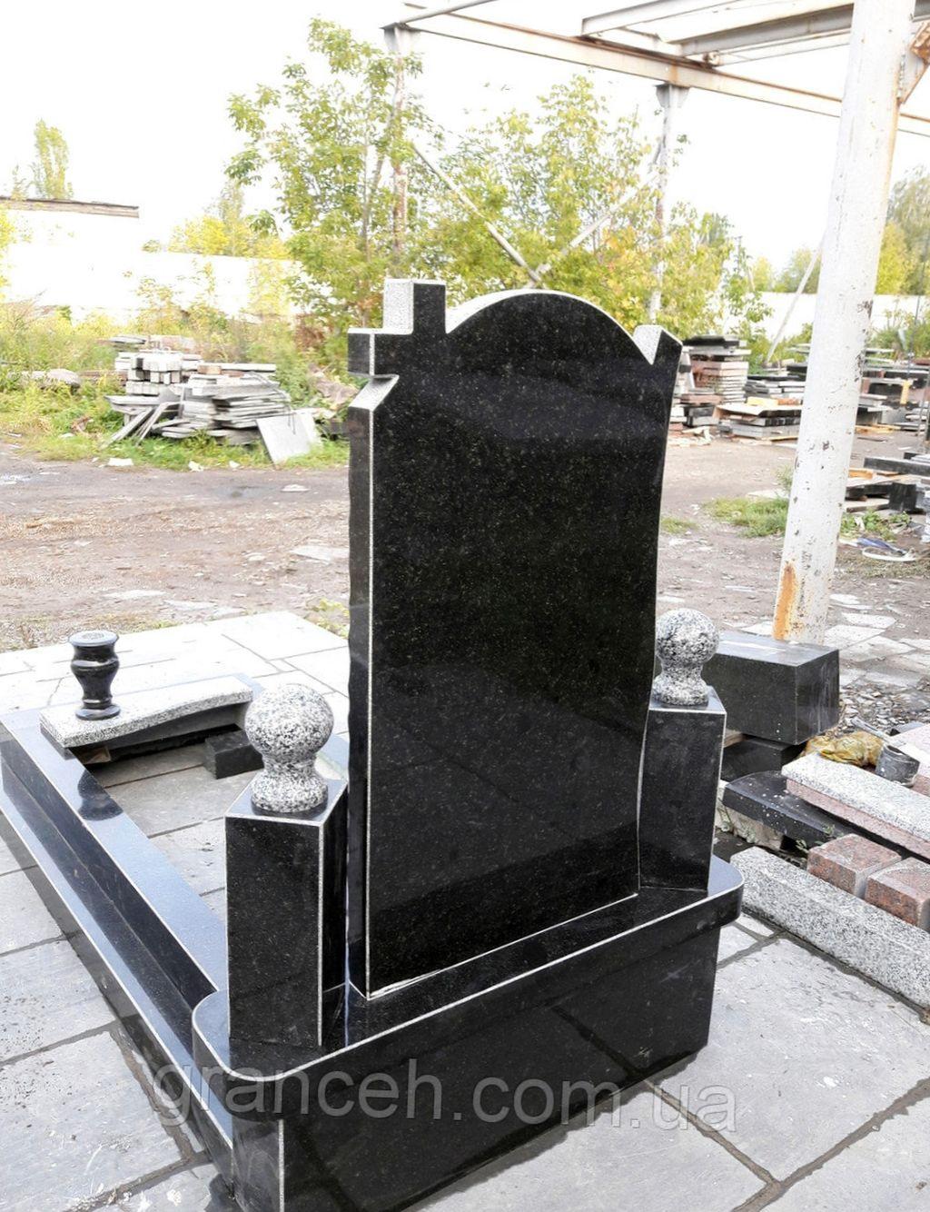 Надгробные памятники гранитные ульяновск обработка мрамора и гранита