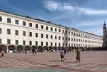 IMG_7367 Музейный комплекс «Хазине»