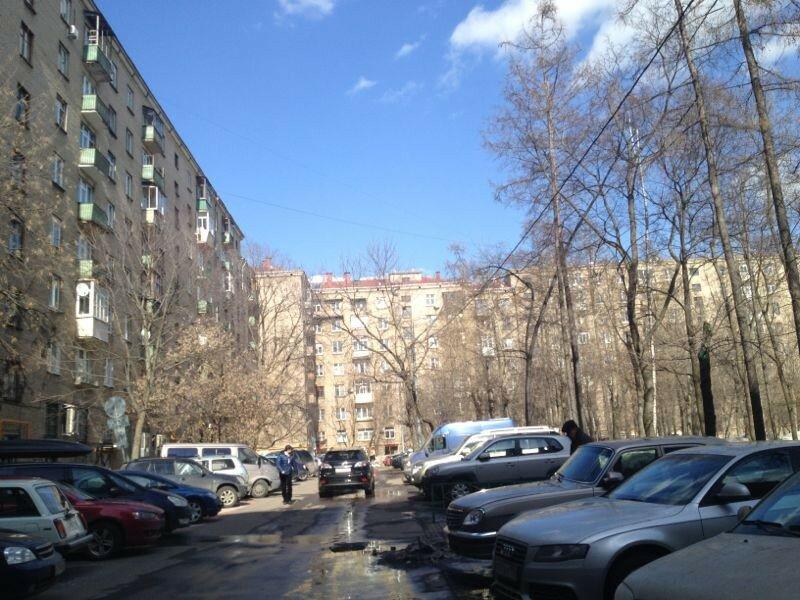 Ломоносовский 23_4.jpg