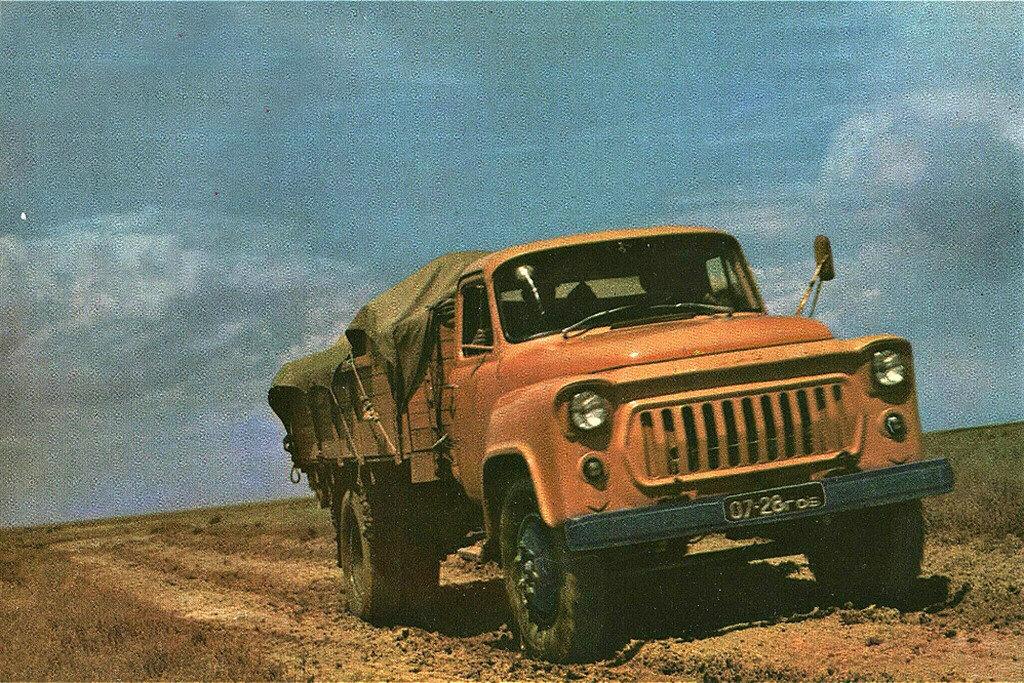 ГАЗ-53Ф-15-ОК-Легендарные-автомобили-СССР.jpg