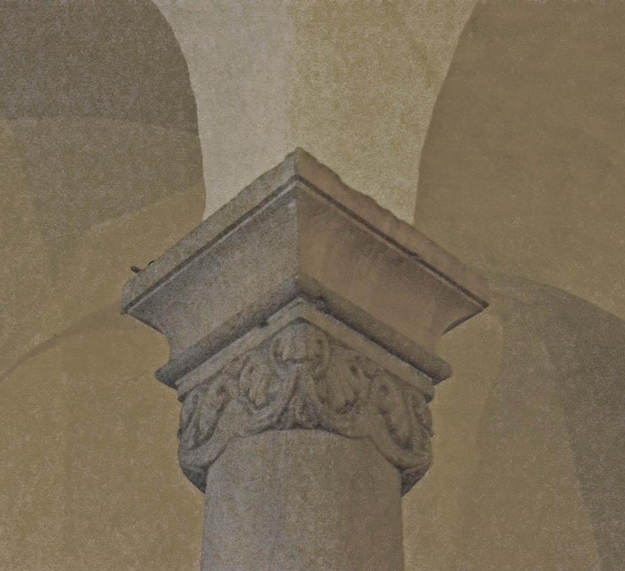 красивые капитель византийская картинки считается экономически развитым