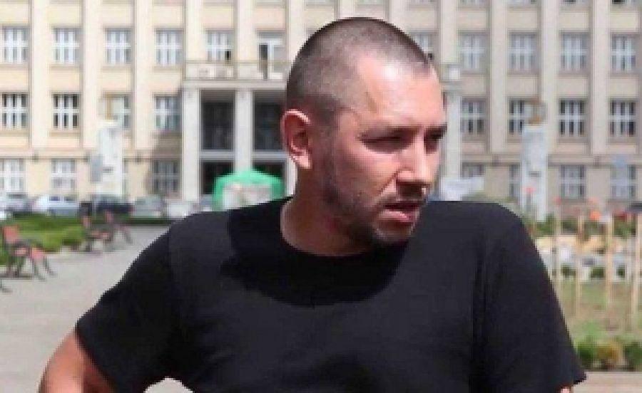 """«Почему влезаю в выгребную яму под названием """"выборы""""?» - Александр Сачко прокомментировал зачем баллотируется в ВР"""
