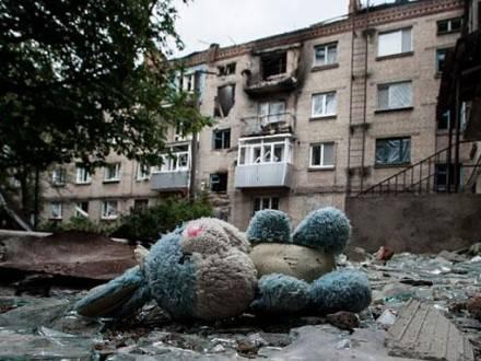 """""""Вы устроили войну на Донбассе. Все, кто там погиб - на вашей бля*ской совести"""", - блогер жестко ответил ватникам"""