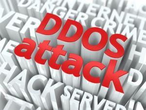 В соцсетях призывают атаковать сайты Петра Порошенко