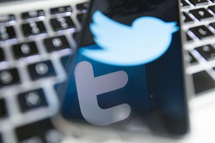 Обаму заблокировали в Твиттер