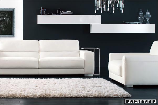 Как сэкономить при покупке мебели