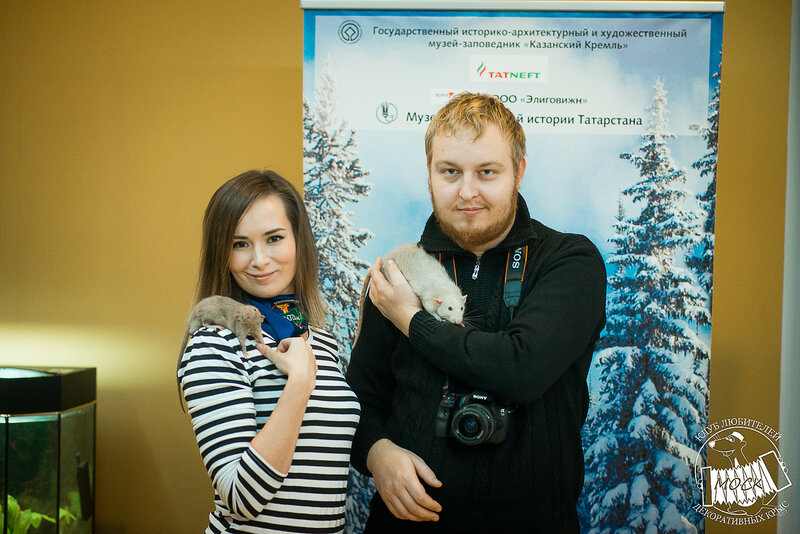 https://img-fotki.yandex.ru/get/96770/14994209.66/0_156834_1427f2fe_XL.jpg