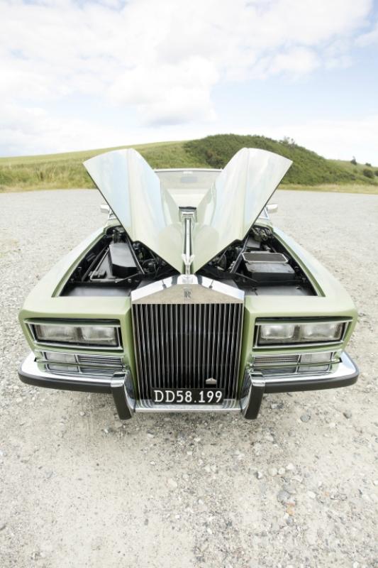 rolls-royce_phantom_vi_drophead_coupe_by_frua_9.jpeg