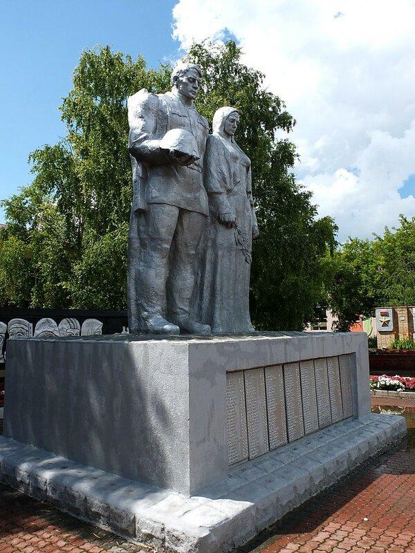 Сергиевск, челно-вершины 041.JPG