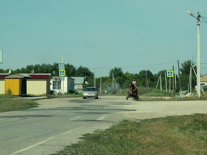 Пестравский район 061.JPG