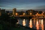 Екатеринбург 2016