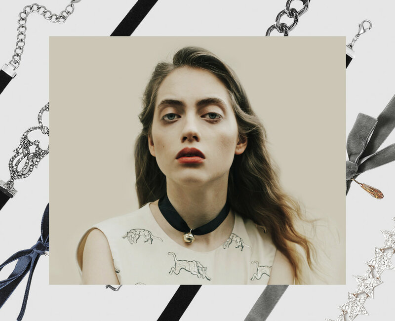 DISTRICT F - SHOPPING COLLAGE - CHOKERS AW2016.jpg