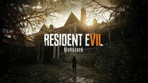 Resident Evil 7 - геймплейный трейлер 0_13ddd0_c366b162_M