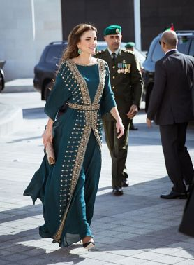 Королева Нидерландов Максима выросла и жила в Буэнос-Айресе, пока не встретила своего будущего с