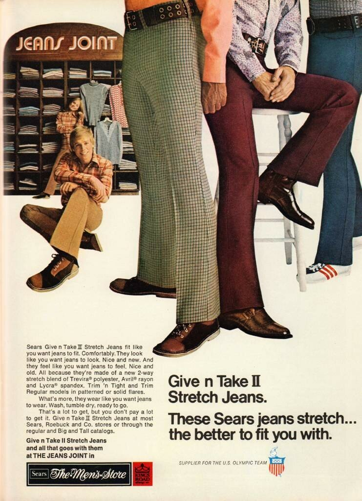 Sears-Jeans-Advertisement-Playboy-September-1972-741x1024.jpg