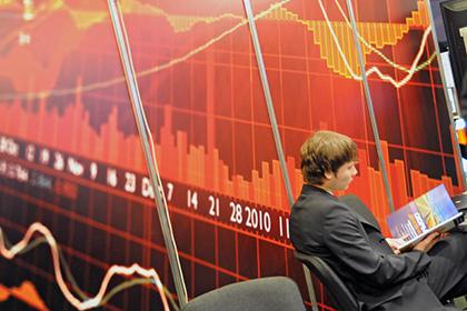 Специалисты ВШЭ поведали опробившей дно экономике Российской Федерации