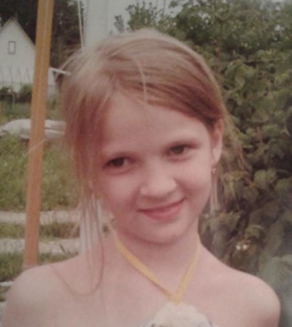 Ушла вторговый центр и пропала: вЕкатеринбурге ищут 12-летнюю девочку