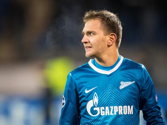«Маккаби» под руководство Шоты Арвеладзе вышел вгрупповой тур Лиги Европы