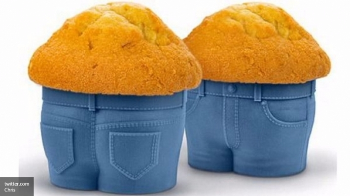 Ученые бьют тревогу: начальная школа вызывает ожирение удетей