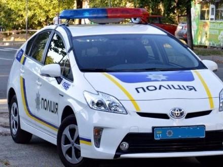 Украинские военные попали вмасштабное ДТП наЛьвовщине