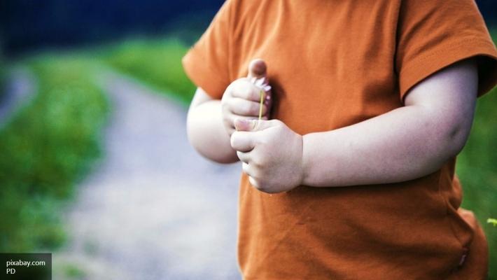 Дети нехуже взрослых разбираются впроблемах морали— Ученые