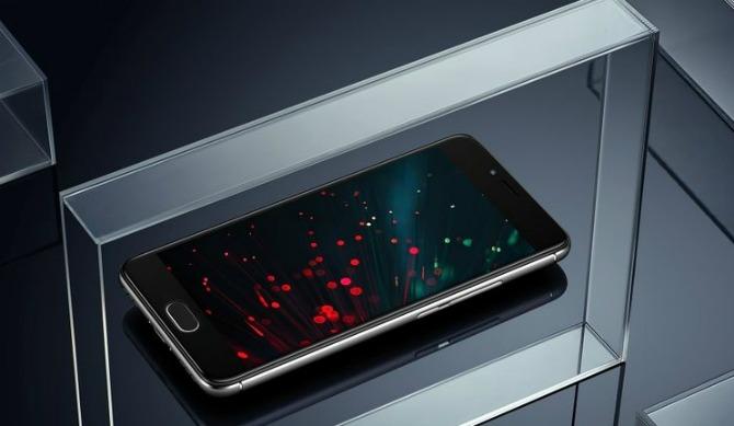 Meizu анонсировали выпуск свежей модели телефона Meizu M5S