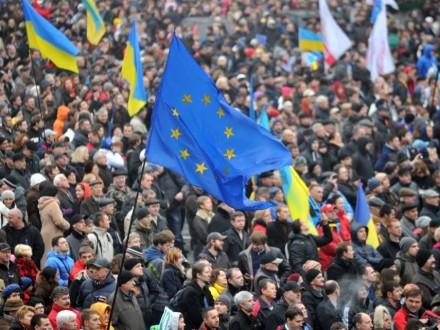 Рада создала условие для присвоения Героя Украины погибшим иностранцам
