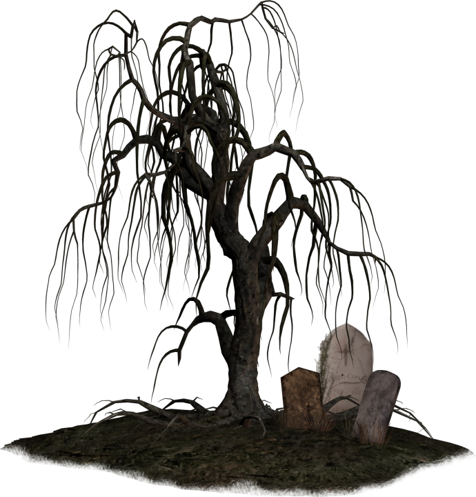 Tree3-GI_Witchcraft.png