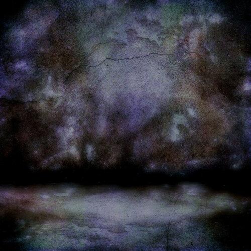 Paper4-GI_Witchcraft.jpg