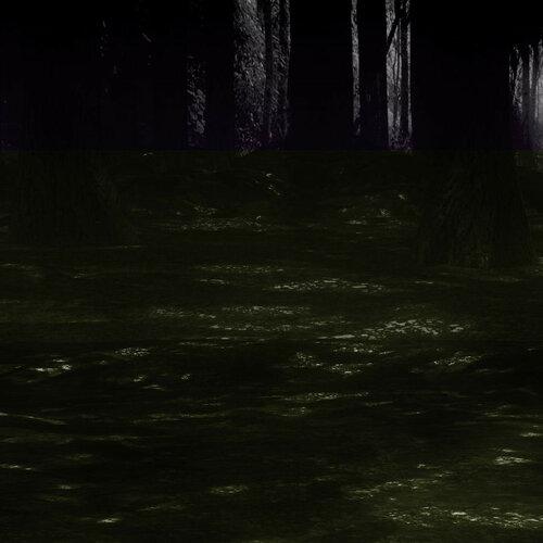 Paper6-GI_Witchcraft.jpg
