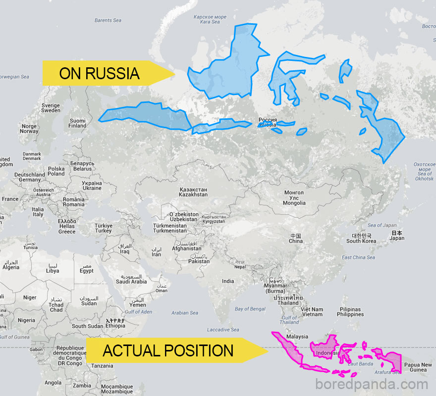 true-size-countries-mercator-map-projection-james-talmage-damon-maneice-21-5790d85bcf636__880.jpg