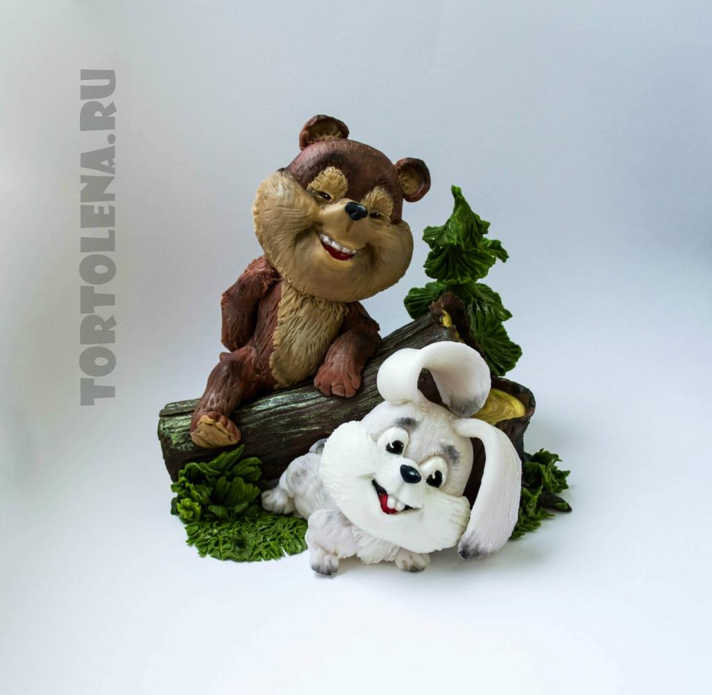 заяц и медведь---СЖАТ--DSC_0993-2-2.jpg