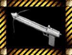 Оружие Resident Evil Code: Veronica 0_156ff9_b123cc51_S