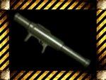 Оружие Resident Evil Code: Veronica 0_156fff_1c2346c0_S