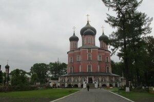 https://img-fotki.yandex.ru/get/96770/33557341.36/0_1a8d08_8e0c953c_M.jpg