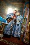 литургия с Николаем еп.Манхеттенским отбор