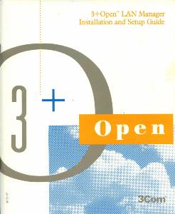 Техническая документация, описания, схемы, разное. Ч 1. 0_1587c9_7f03ab9b_orig