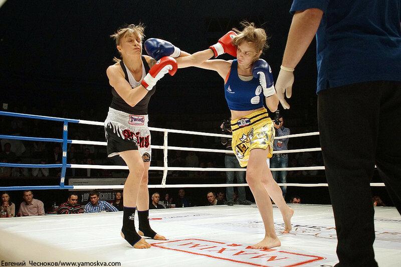 65. Тайский бокс. 20.12.13.06..jpg