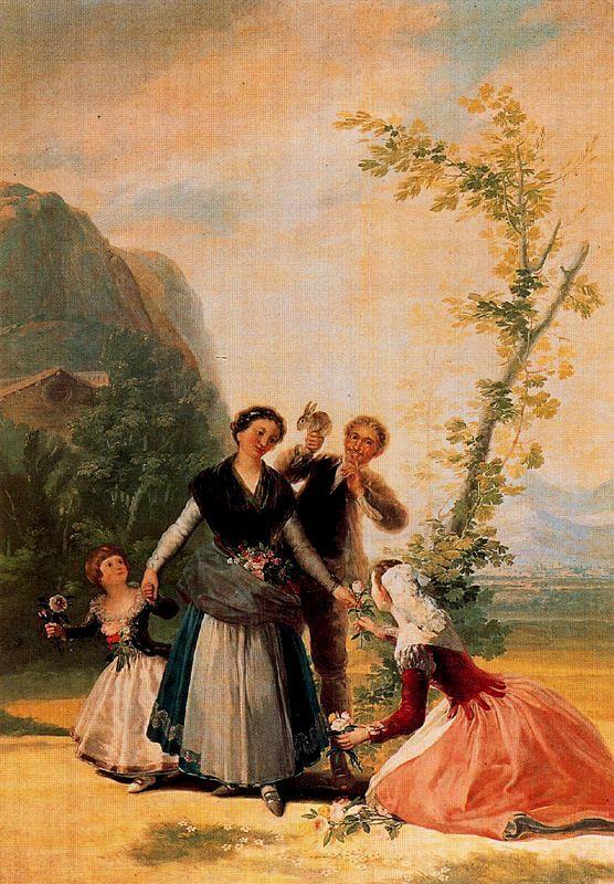 9-Francisco de Goya y Lucientes.jpg