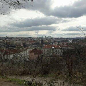 Prague28.jpg